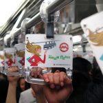 総武線・平井駅で起きた痴漢冤罪事件で中国人女性にクレーム殺到「顔は?名前は?逮捕しないの?」