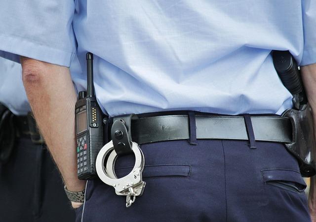 【性欲抑えて!】17歳少女に淫行で逮捕された越谷署・柳雅人巡査に懲戒免職「警察が信用できない…」