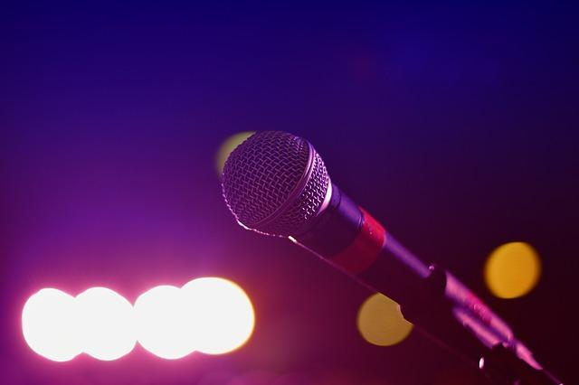 『THE MUSIC DAY(ミュージックデイ)』で披露した竹原ピストル「Amazing Grace」の歌詞が泣ける
