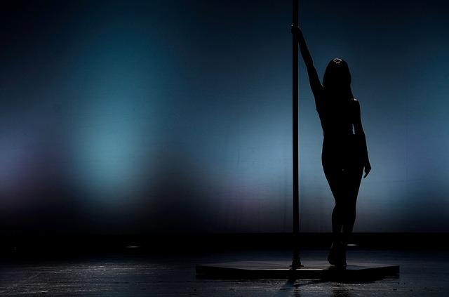 宇多田ヒカルの新曲 「Forevermore」のMV(ミュージックビデオ)で見せた腕の筋肉が凄い…