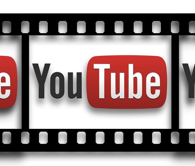 【2017年7月更新】YouTube再生回数ランキング Wiz Khalifa(ウィズ・カリファ)が1位に輝く
