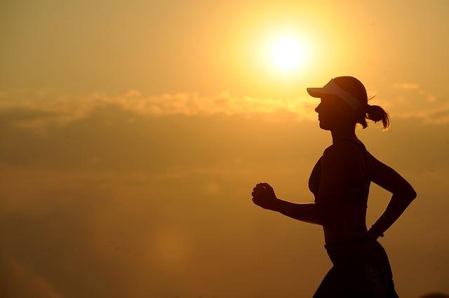 """2017年『24時間テレビ』(日本テレビ)のマラソンランナーは""""当日発表""""って「どうでもいい…」"""
