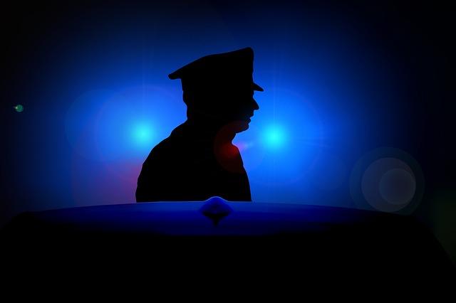 高井戸署・自白強要の警察官に「名前出して謝れ」など批判殺到…だけじゃない「少年や親にも問題ありそう」