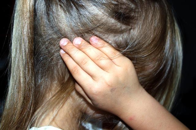 「娘の顔を殴って」と依頼した木村有紀容疑者と「平手打ち」したママ友の榎本詩津代容疑者がヤバイ…