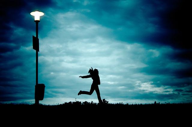 マラソン元日本代表・原裕美子がコンビニで「2673円」万引し逮捕…夫婦関係の破綻が原因か?