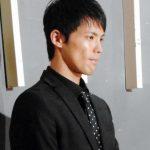 清水アキラさんの息子が覚せい剤取締法違反で緊急逮捕!逮捕時は清水アキラさんの目の前