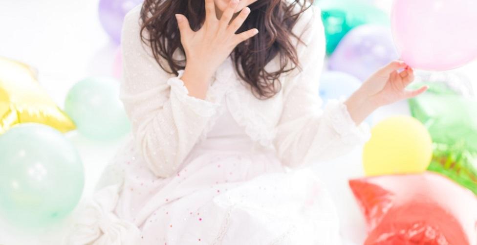 「ブスばっかやんw」誰も知らないメンバーだらけの【AKB48選抜総選挙】が完全終了の予感…