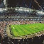 NHKワールドカップのテーマ曲サチモス(Suchmos)の「VOLT-AGE(ボルテージ)」が微妙すぎて盛り上がらない件