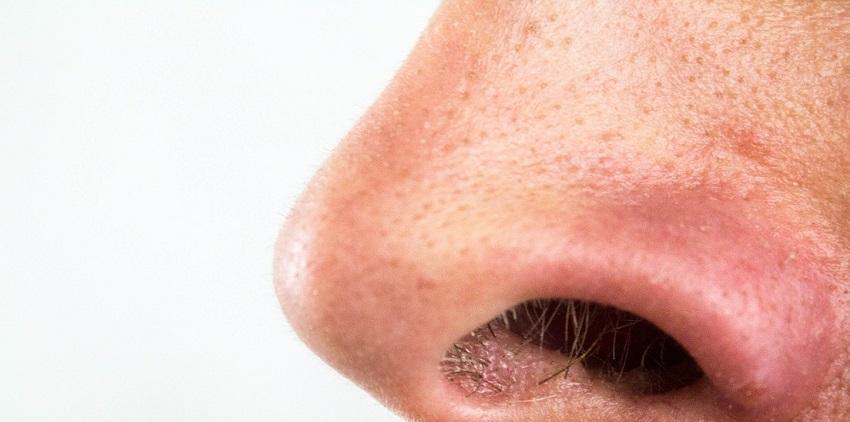 【1位なのに悲報】総選挙女王・松井珠理奈の鼻毛と鼻くそがひよひよして放送事故