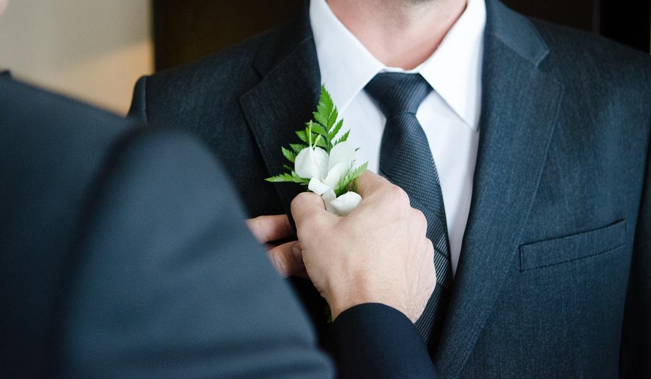 絢子さまと守谷慧さんの結婚報道で小室圭さんがとばっちり「同じ名前でイケメンでも…」