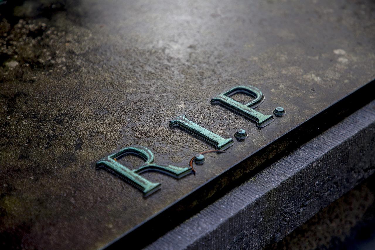 【R.I.P.】デニス・テンへ追悼メッセージ相次ぐ…襲った犯人2人の名前と顔写真も公開