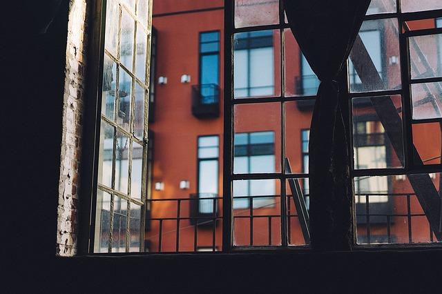 逃走犯・樋田淳也容疑者の顔写真を公開中「ヌカり過ぎ」富田林警察の対応にも疑問
