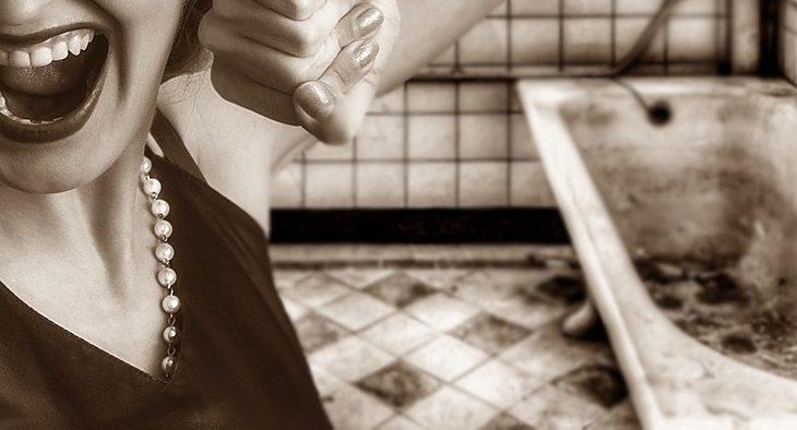 「風呂の湯巡って喧嘩とかw」娘にDVで逆に交番相談員(濃野雅士容疑者)が逮捕される<兵庫・姫路市>