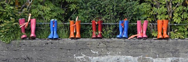 神尾寛幸容疑者のパワーワード「働く男の長靴が好き」が2019年流行語大賞候補?