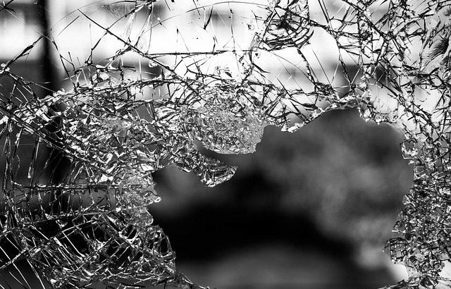 池袋で車暴走 加害者の87歳・男性運転手に 「顔を晒せ」など誹謗中傷も…<高齢者の危険運転問題>
