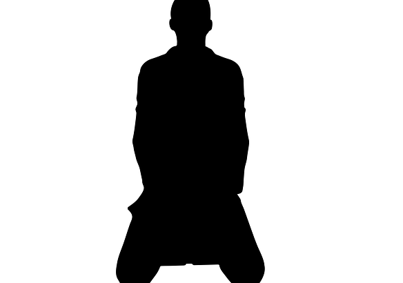 田口くんの土下座がイケメンすぎるし尻と足浮いてるし演技力高いから「許す」!?